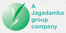 Jagadamba Group